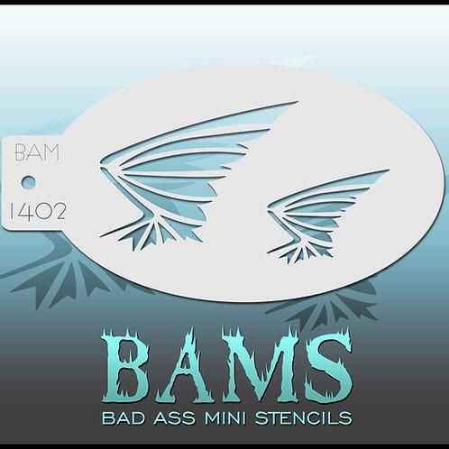 BAM 1402