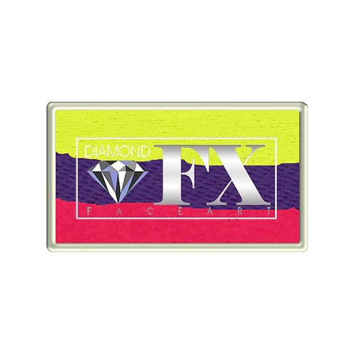 DFX Neon Disco - RS30-66