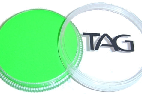 TAG Neon Green - 32g