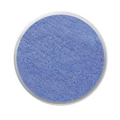 Snazaroo Sparkle Blue -18ml