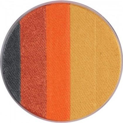 Superstar Dream Colours - Safari 907