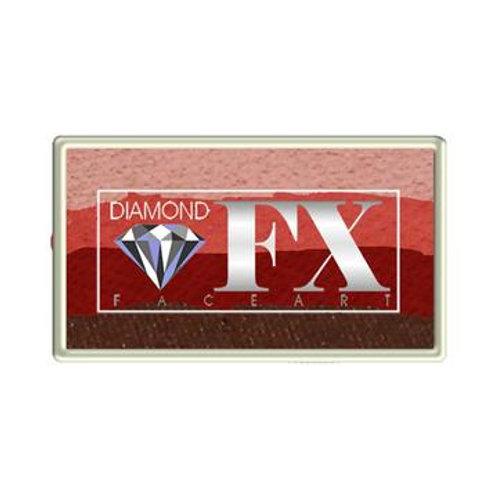 DFX Little Girl - RS30-51