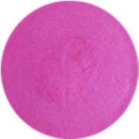 Superstar Shimmer Pearl Indigo - 139