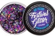 Festival Glitter - Wicked