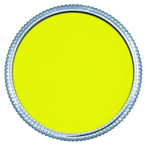 Cameleon UV Toxic - 32g
