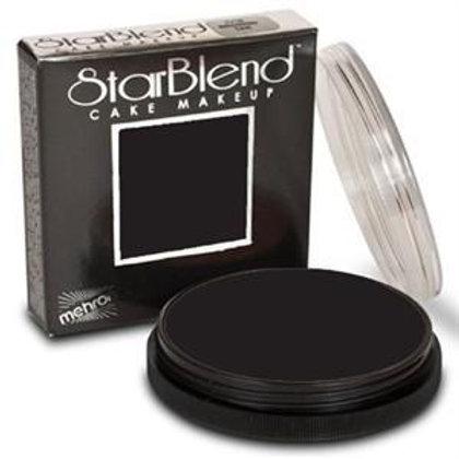 StarBlend - Black 56g
