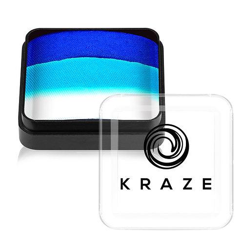 Kraze Dome Cakes - Oceanic