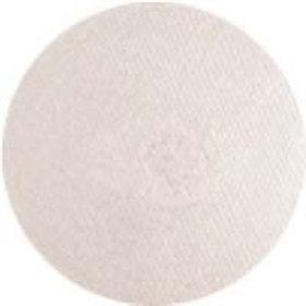 Superstar Shimmer Silver White - 140