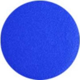Superstar Blue - 043