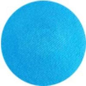 Superstar Ziva Blue - 220