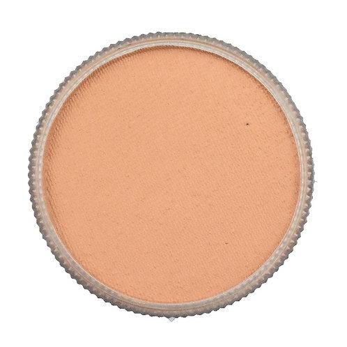DFX Essential Medium Skin - 1014