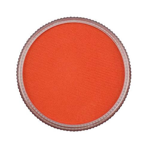DFX Essential Orange - 1040