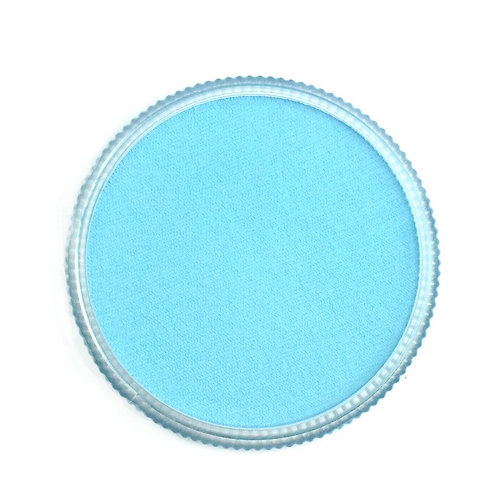 DFX Essential Light Azure - 1065