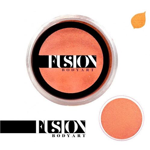 FUSION Pearl Juicy Orange