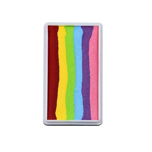 TAG Rainbow Six