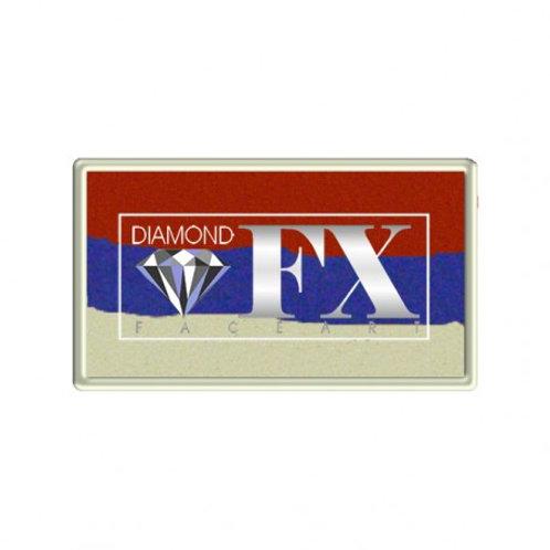 DFX Russian Love - RS30-42