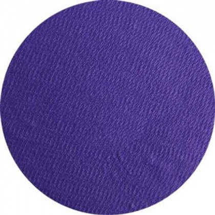 Superstar Imperial Purple - 338