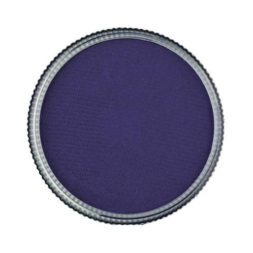 DFX Essential Dark Blue - 1068