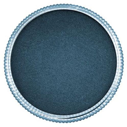 Cameleon Baseline Payne's Grey - 32g