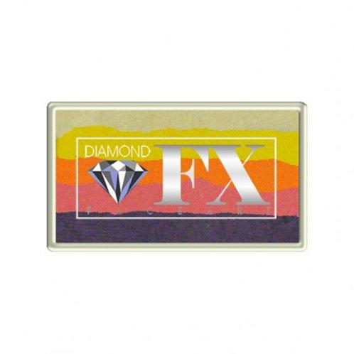 DFX Island Fever - RS30-25