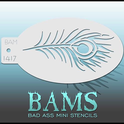 BAM 1417