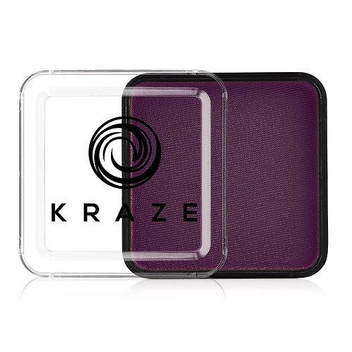 Kraze Regular Square - Purple