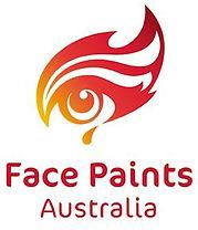 FPA Logo.jpeg