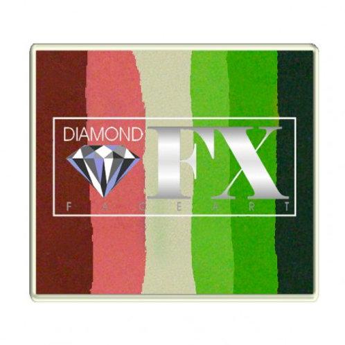 DFX Mega Melon - RS50-16
