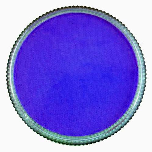 Cameleon Baseline Cobalt Blue - 32g