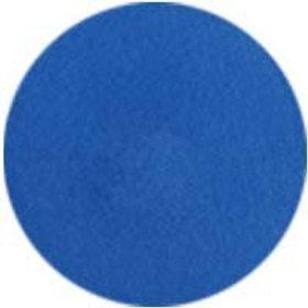 Superstar Cobalt Blue - 114