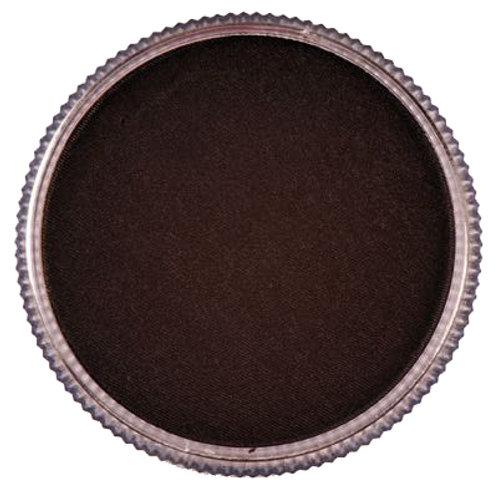 Cameleon Baseline Espresso - 32g