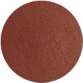 Superstar Chocolate Brown - 024