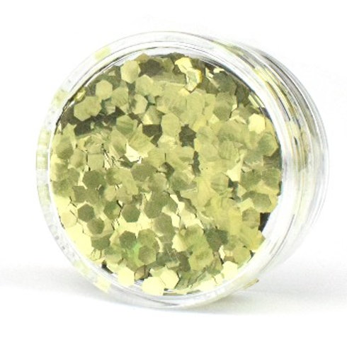 2.5mm -  Gold