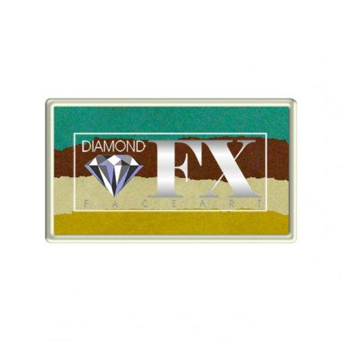 DFX Aqua Mania - RS30-19