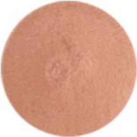 Superstar Shimmer Nut Brown - 131