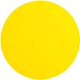 Superstar Yellow - 144