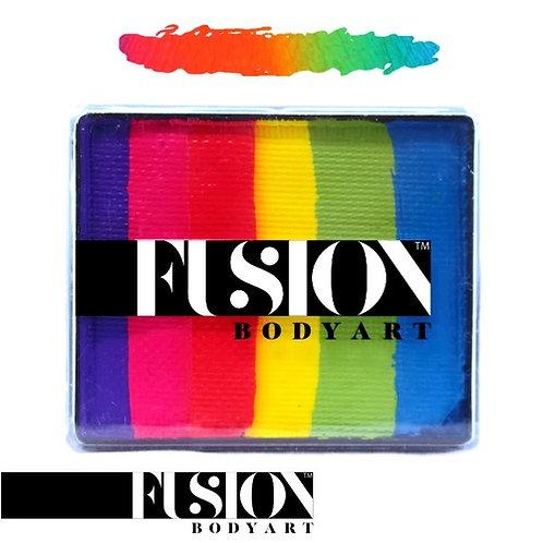 Fusion Unicorn Sparks FX