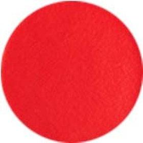 Superstar Fire Red - 035