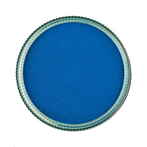 DFX Metallic Blue - MM1600