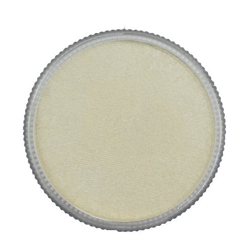 DFX Metallic White - MM1800