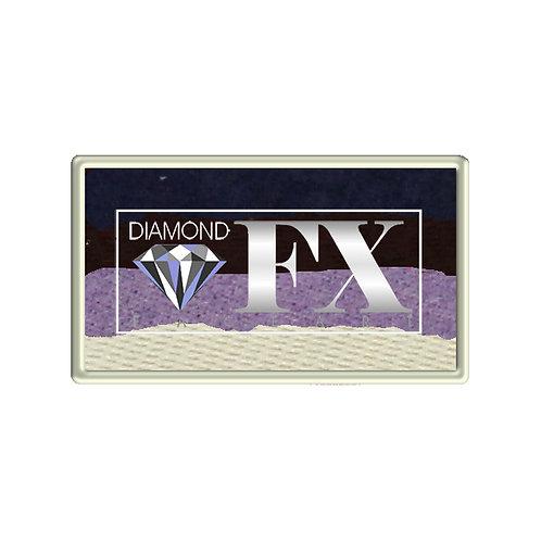DFX Posie - RS30-56