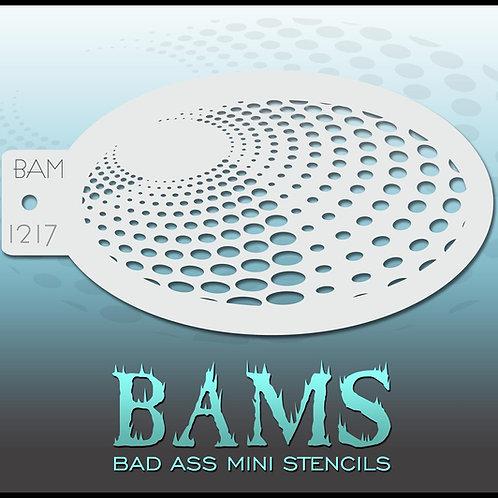 BAM 1217