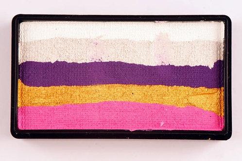 Cameleon Colorblock Princess Bride 30g - CB0014