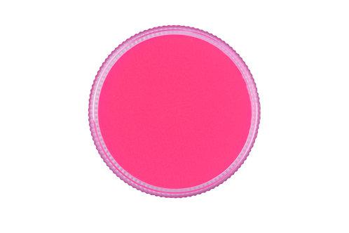DFX Neon Pink - NN125