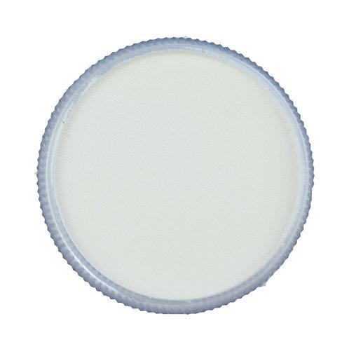 DFX Essential White - 1001