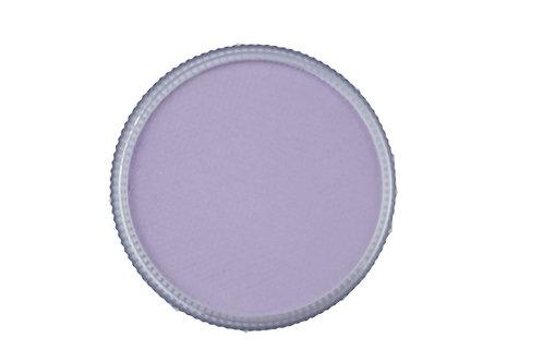 DFX Essential Lavender - 1027