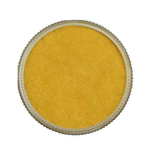 DFX Metallic Gold - MM1100