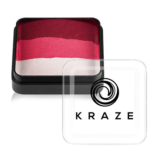 Kraze Dome Cakes - BloodBerry