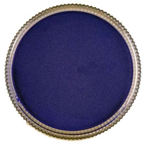 Cameleon Baseline Sea Blue 305 - 32g