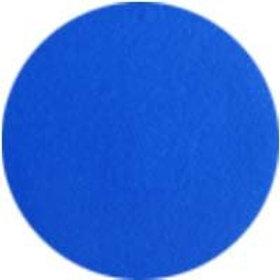 Superstar Brilliant Blue - 143